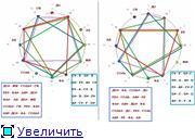 Цвет, аккорд и руны - Страница 4 2568d1a672cct