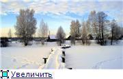 Картинки НА портале 0815feac597bt