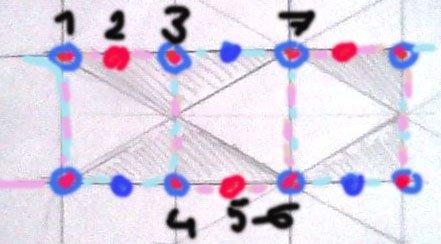 Эту загадку решал Шива - Страница 7 Fa82b9bf6319