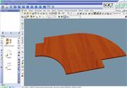 Как создавать плиты сложной формы? Af20882b7b43t