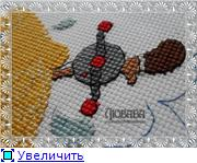 lubaxины выдумки - Страница 3 769325013e57t