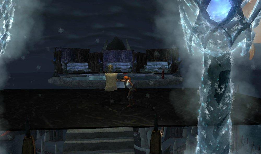 EVERQUEST (MMORG game BLOG) E3d80baac58b