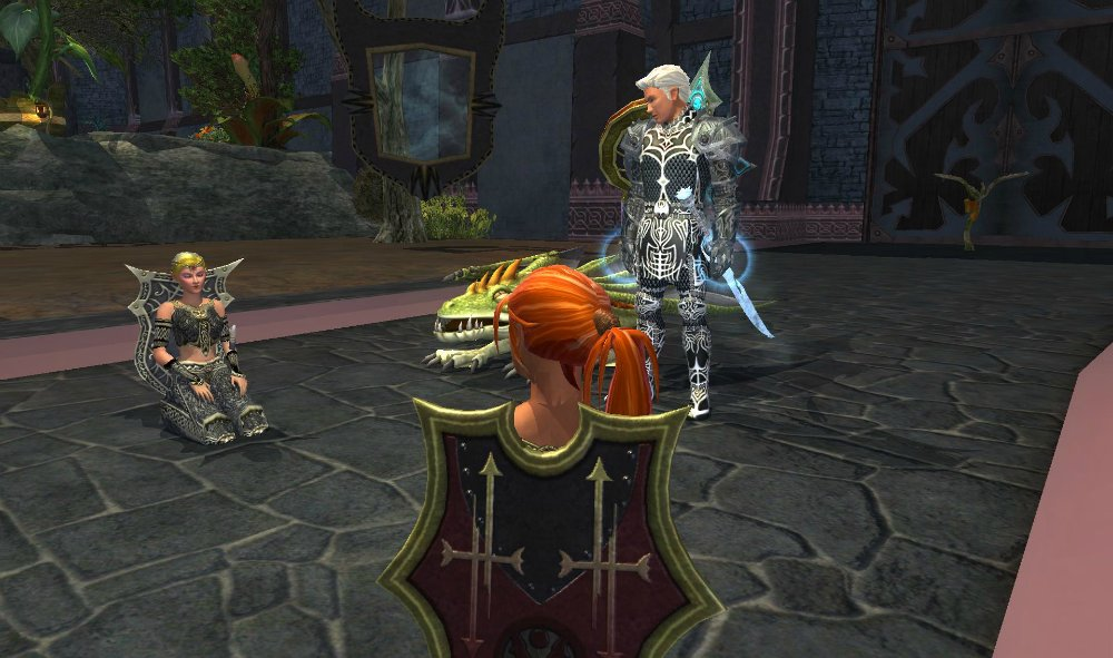 EVERQUEST (MMORG game BLOG) 1fdd8960c1a9