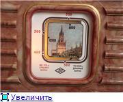 Радиоприемники Москвич и Москвич-В. 6b819e6903c4t