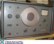 Стрелочные измерительные приборы - многофункциональные. F3a56685f57dt