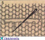 Планки, застежки, карманы и  горловины Fad47e699f48t