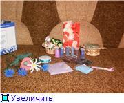 """""""Подарок к ДР"""" - Страница 3 4250db835f4et"""