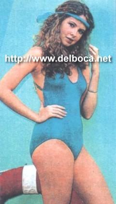 Андреа Дель Бока/Andrea del Boca  0518bc6bd6e4