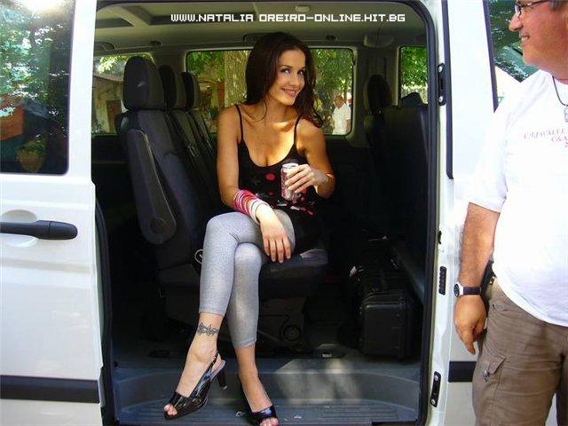 Наталия Орейро/Natalia Oreiro F3f3bf51d538