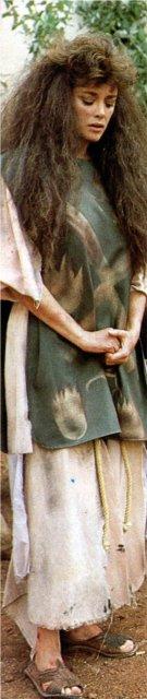 Странное возвращение Дианы Салазар/El Extrano Retorno de Diana Salazar 1976753ddb88