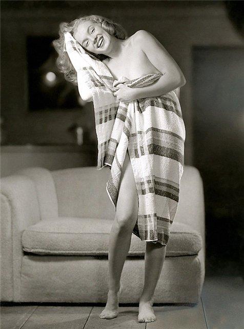Мерилин Монро/Marilyn Monroe 4dc6eab0d799