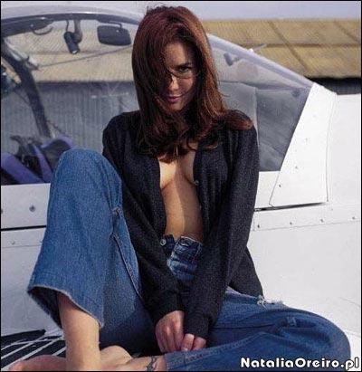 Наталия Орейро/Natalia Oreiro 3b981b978d54