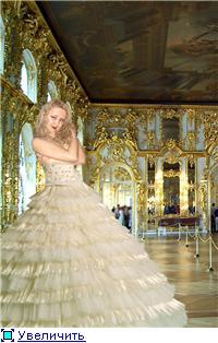 Виртуальные платья от Иннуськи -примерять не хотите ? A9c90e56c9c1t