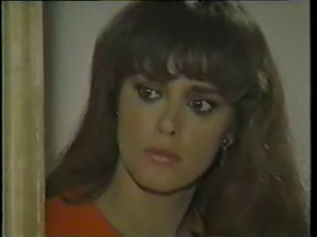 Странное возвращение Дианы Салазар/El Extrano Retorno de Diana Salazar E5b179f4f2e9