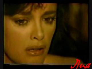 Странное возвращение Дианы Салазар/El Extrano Retorno de Diana Salazar - Страница 2 30603c69f651
