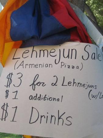 Lahmacun=ermeni pizzasi 708dc4706ed1