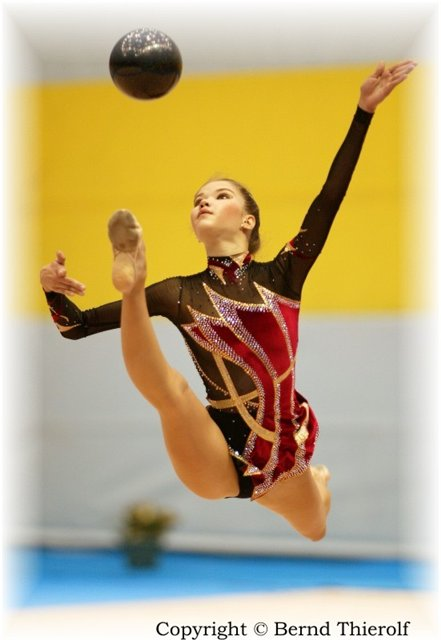 Dinara Gimatova 4d9036ba4baf