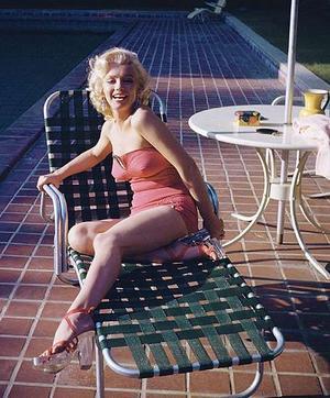 Мерилин Монро/Marilyn Monroe C13493756399