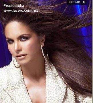 Лусеро/Lucero 76d78e934423
