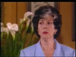 Вдова Бланко / La viuda de Blanco - Страница 2 7318c2fd5010