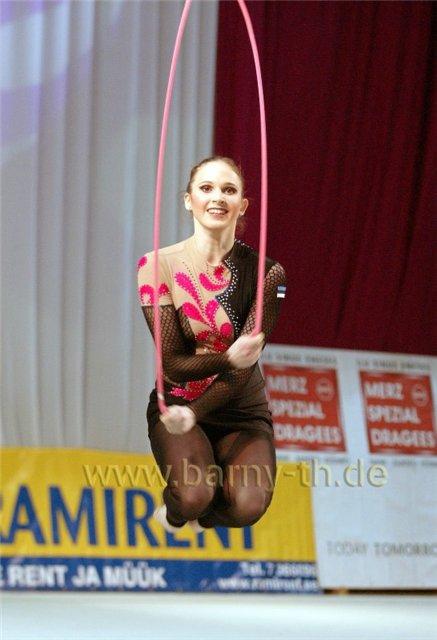 Irina Kikas A237d75c81ca