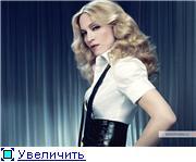 Madonna(Мадонна) 289cbbd18f3bt