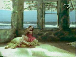 Дикий ангел/Muñeca Brava  - Страница 2 6f98a1f4c917