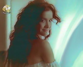 Дикий ангел/Muñeca Brava  - Страница 2 B7f29e4e321a