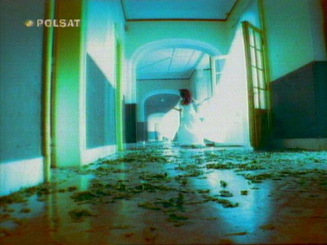 Дикий ангел/Muñeca Brava  - Страница 2 10bf2da9dd6d