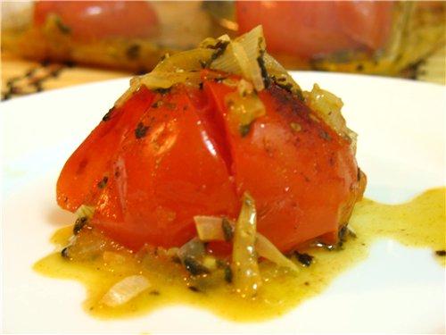 - Блюда с овощами, фаршированные овощи  и др. - Страница 2 F63987a30f84