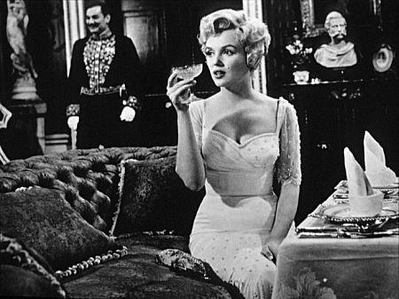 Мерилин Монро/Marilyn Monroe 22d09c766278
