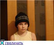 - Шапка-шапки-шапочки 9190a241bf3bt