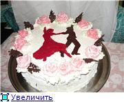 ТОРТИКИ на заказ в Симферополе - Страница 2 278cb3c47603t