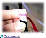 Резинки, заколки, украшения для волос 5cca716e77d8t