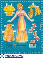 Куклы-вырезалки из бумаги Ee236aa8c54bt