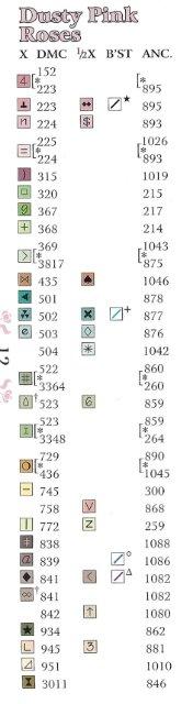 Мастер - классы F889146d6f42