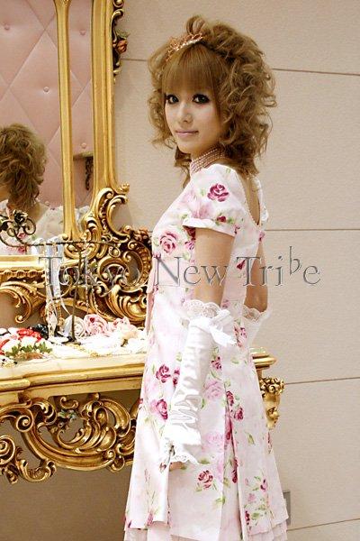 Японская мода ^^ C4e760907d6f