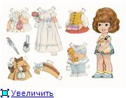 Куклы-вырезалки из бумаги - Страница 2 A209e9b4697bt