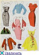 Куклы-вырезалки из бумаги 17b61d231a5ct