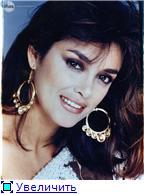 Странное возвращение Дианы Салазар/El Extrano Retorno de Diana Salazar - Страница 9 22ff7d1702c0t