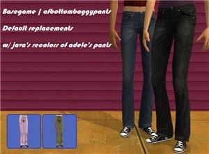 Одежда - Страница 3 Dd0eb8e7abb3