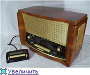 Радиоприемник Фестиваль. 0bf48404d003t