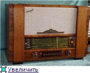 """Радиоприемники серии """"Минск"""" и """"Беларусь"""". D01e759c74c4t"""