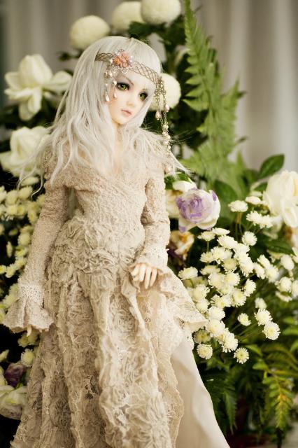 Куклы BJD - Страница 2 26b12889e0c2