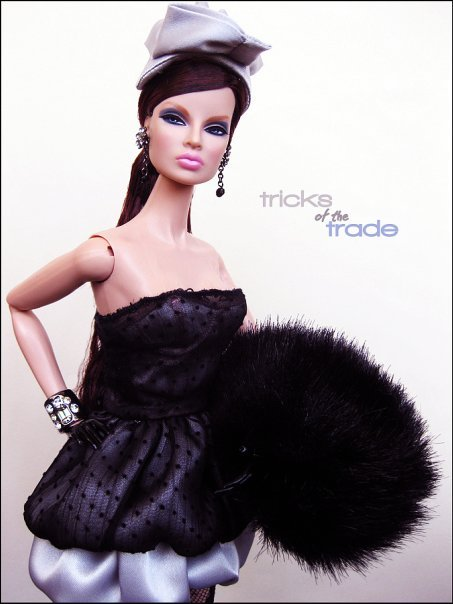 Fashion Royalty 93d014977569