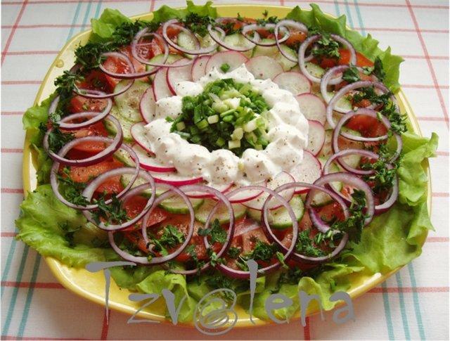 блюда - Конкурс. Готовим блюда азербайджанской кухни 04.04-05.05 26c1cc39dd02