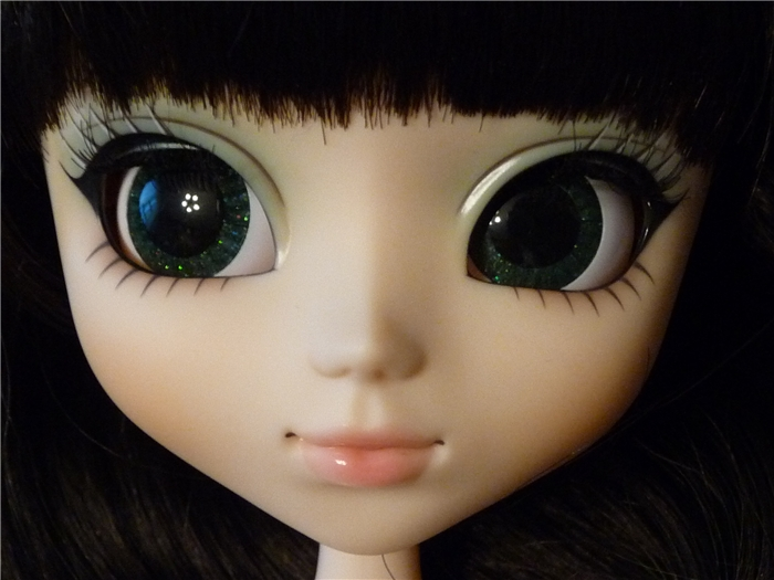 Кукольный разбор (плюсы и минусы разных моделей) - Страница 2 96c1060de826