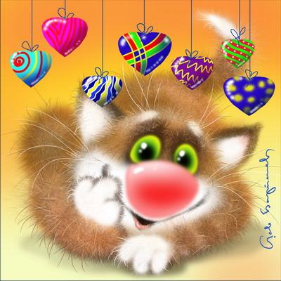 Поздравляем Арина(Арина) с днем рождения!!!!! 2beb7219e0be