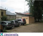 Ноябрь 2006. Мангазеев и Стрыгин осматривают здание УНКВД КО - Страница 4 56d9a58a0694t