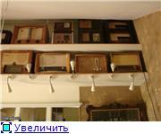 Коллекция Анатолия (ASA).. F7893e0bd0ebt